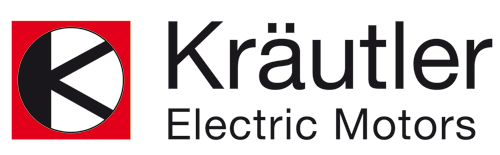 Kraeutler_Electric_Motors_logo_v2